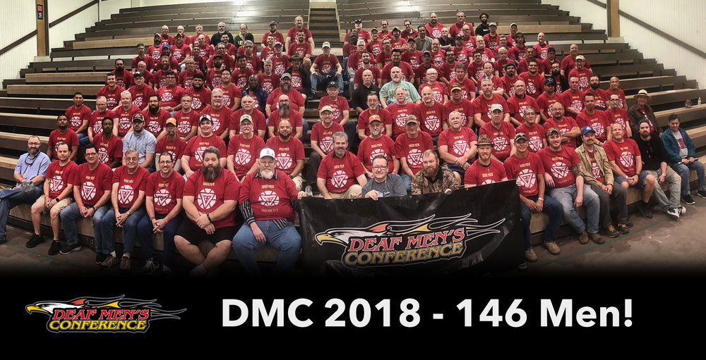 dmc2018 group.jpg