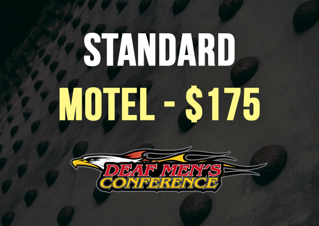 standard motel.jpg