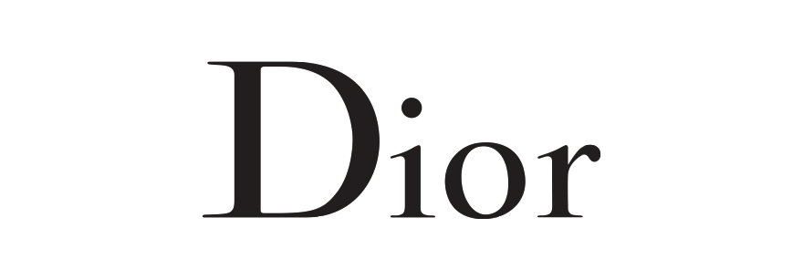 dior logo.jpg
