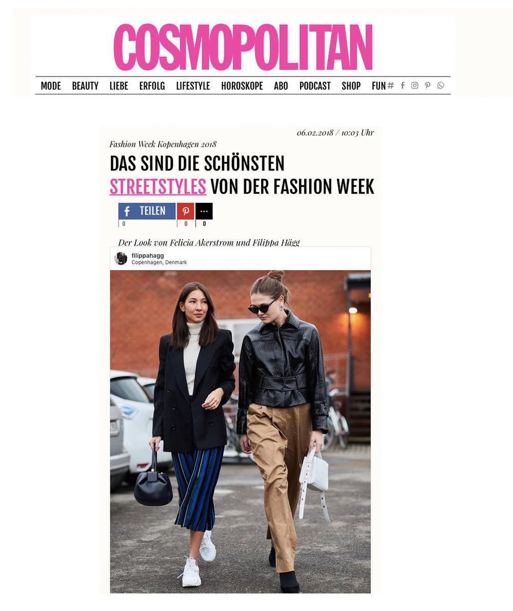 Story Cosmopolitan.jpg