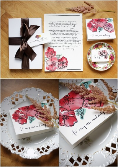courtney khail stationery_laura-murray-photography-one-hitched-lane_001