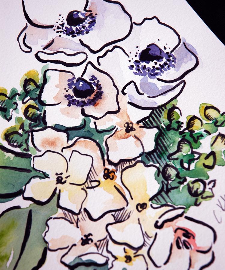 Kelley painting close up_courtney khail