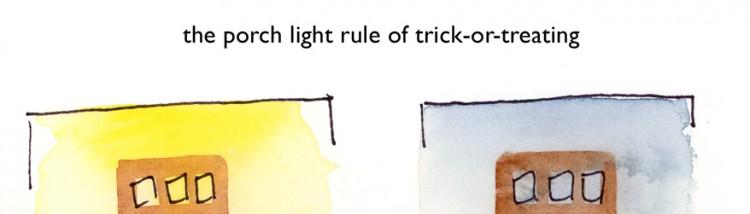 detail porchlightruleviacourtneykhail1