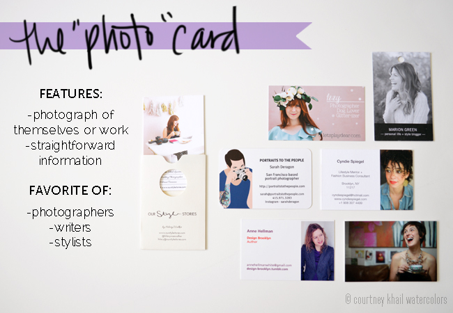 alt summit photo business cards via courtney khail.jpg