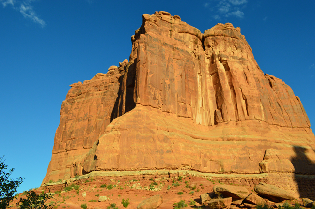 day 4 arches national park 2 via courtney khail