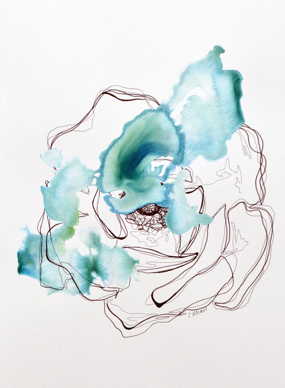 CKhail_watercolorandink_DreamsInColor_Aqua_2018.jpg