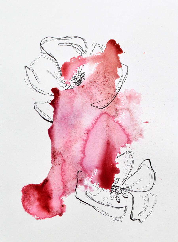 CKhail_watercolorandink_DreamsInColor_Crimson_2018.jpg