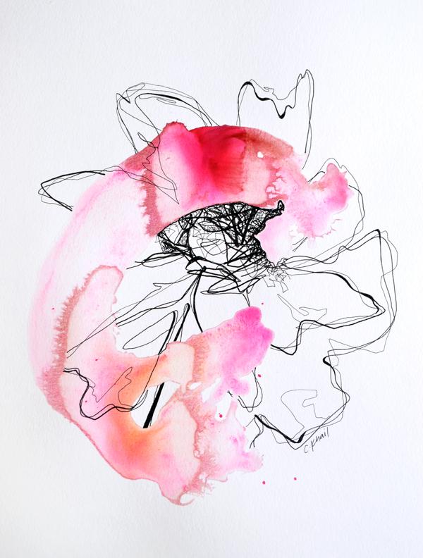 CKhail_watercolorandink_DreamsInColor_Pink_2018 low res.jpg