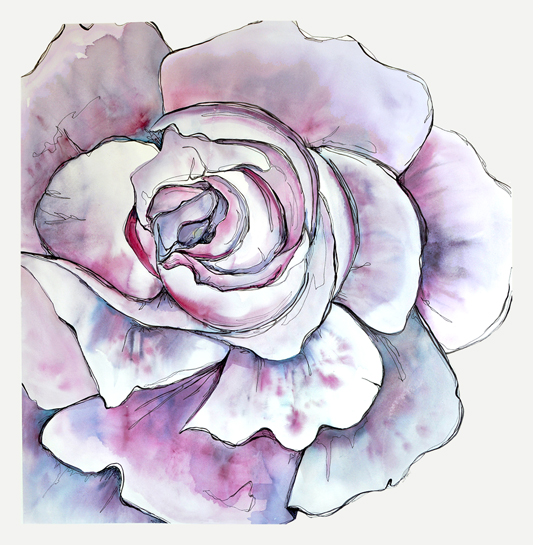 Courtney Khail-For Web-Melvene-watercolor and ink.jpg