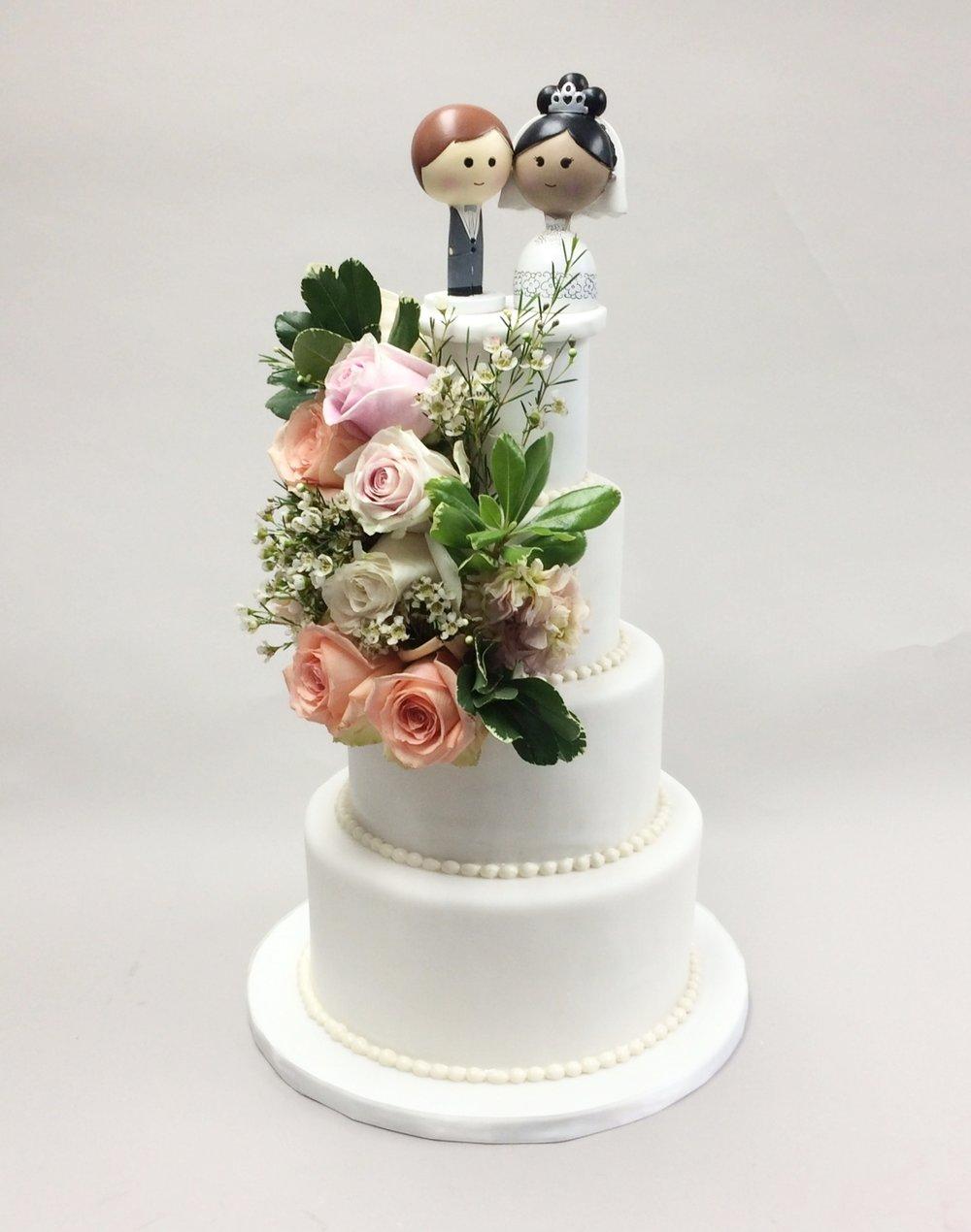 WildFlower Cakes.JPG