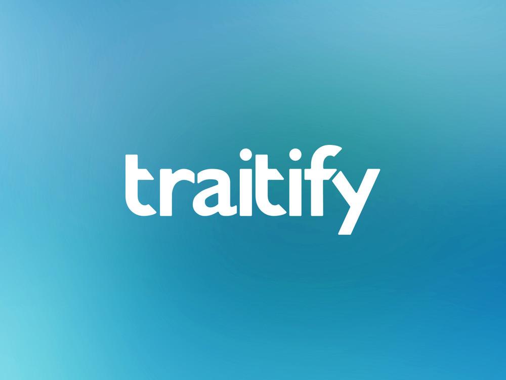 traitify.jpg