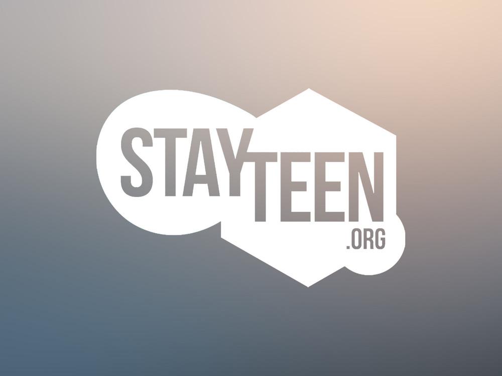 stay-teen.jpg