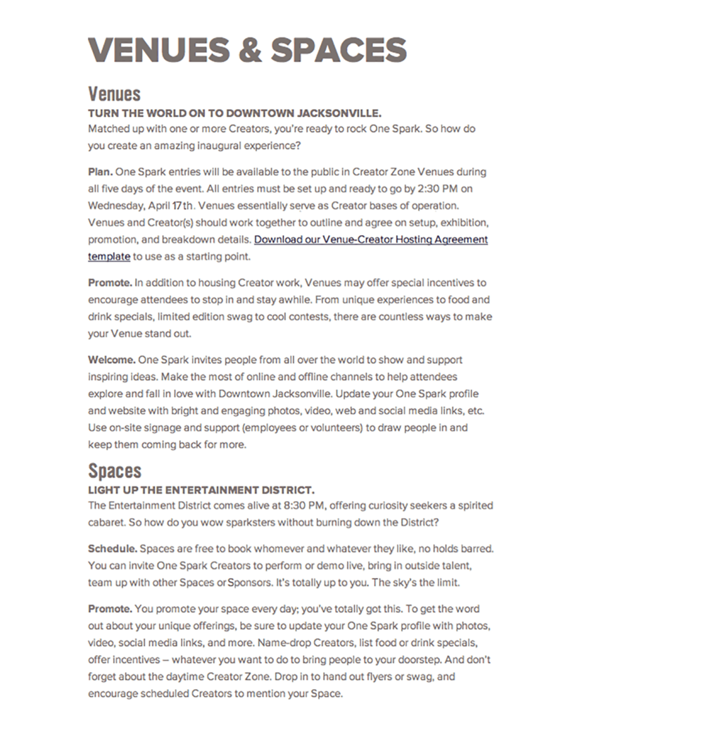 site-venues-spaces.png