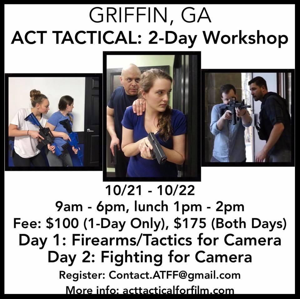 October ATFF Flyer.jpg