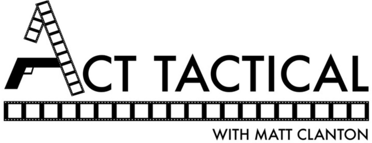 Act Tactical for Film LLC
