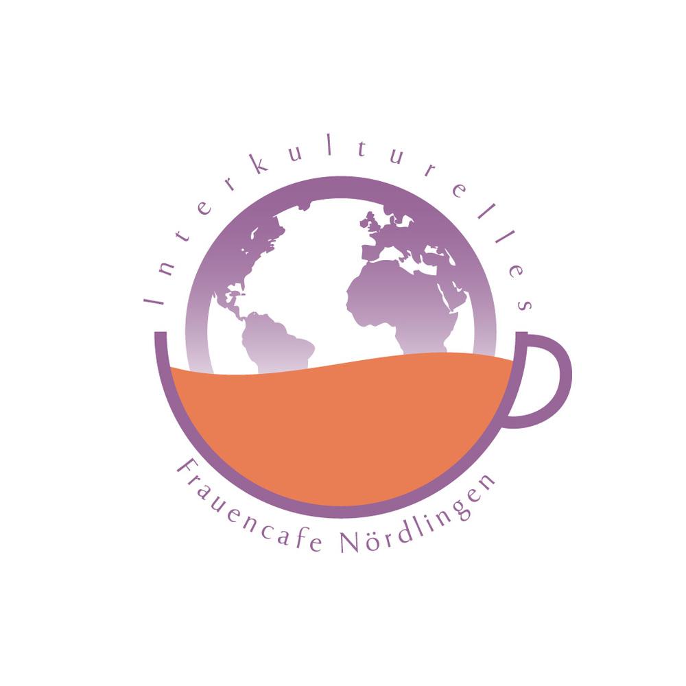 logo-new-final.jpg
