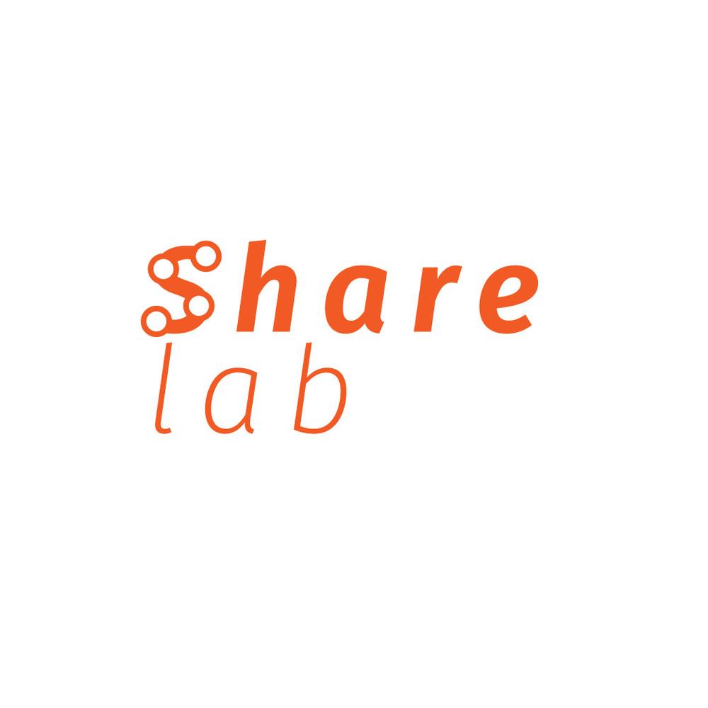 sharelab-logo.jpg