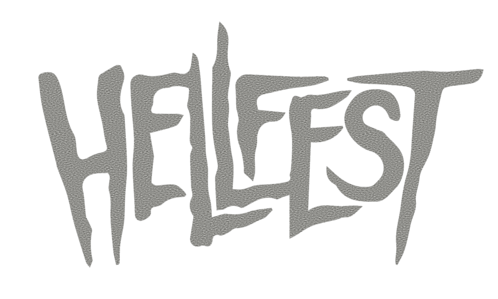 Hellfest_logo.png