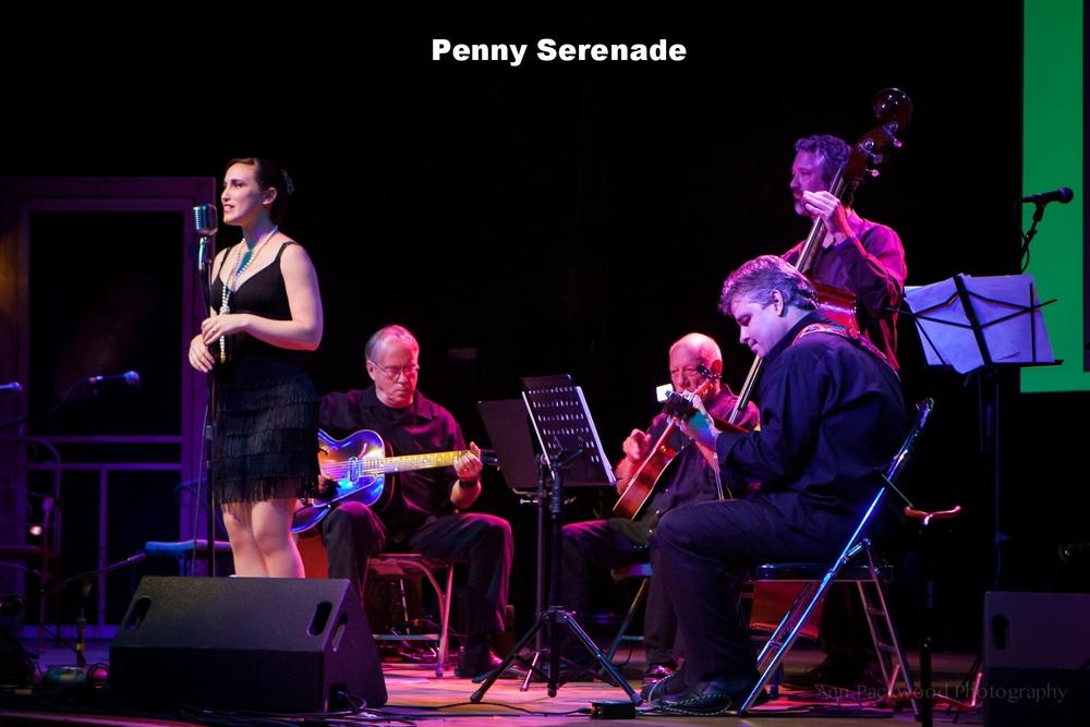 GG Penny Serenade blk.jpg
