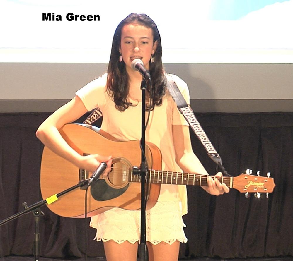 GG Mia crop.jpg