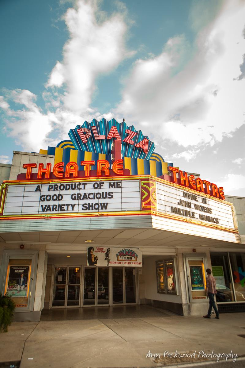 GG Plaza Theatre-8382.jpg