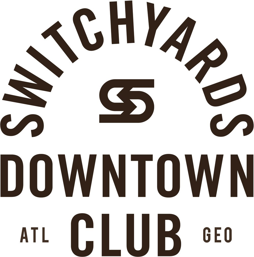 Switchyards logo.jpg