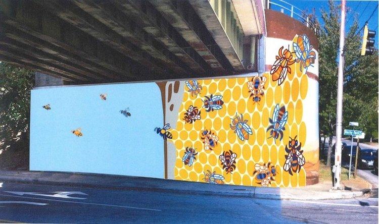 allen peterson mural.jpeg