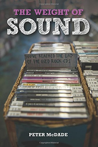 the weight of sound.jpg