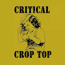 critical crop top.jpeg