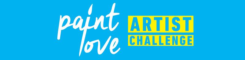 pl artist challenge.jpg