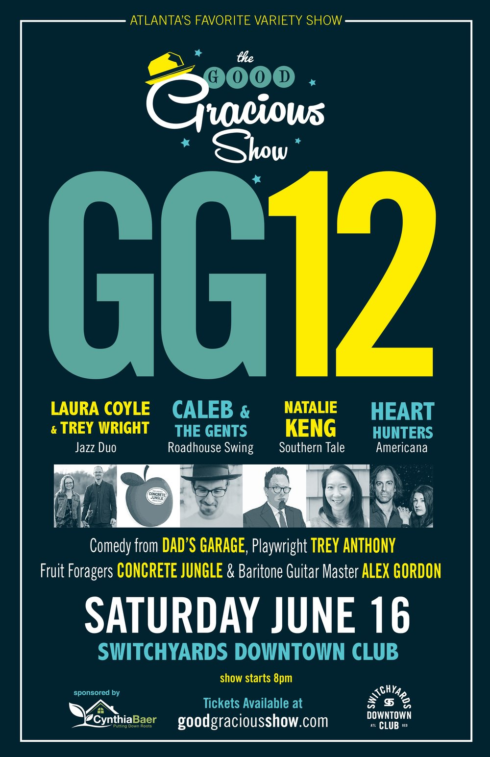 GG12 Poster-12b-page-0.jpg