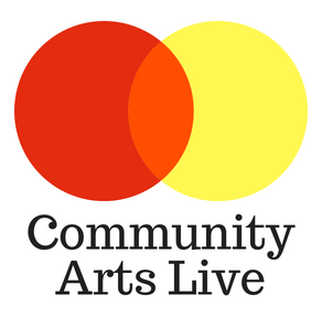 Community Arts Live Inc.