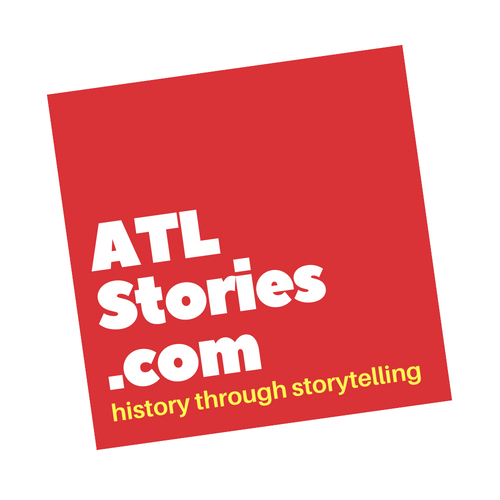 ATLStories.com.png