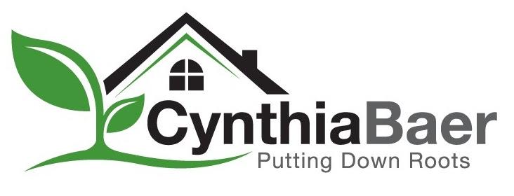 Cynthia Baer Logo Cropped.jpg