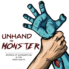unhand the monster.png