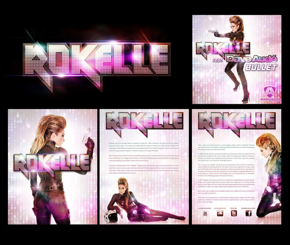 14-ROKELLE_PORTFOLIO.jpg