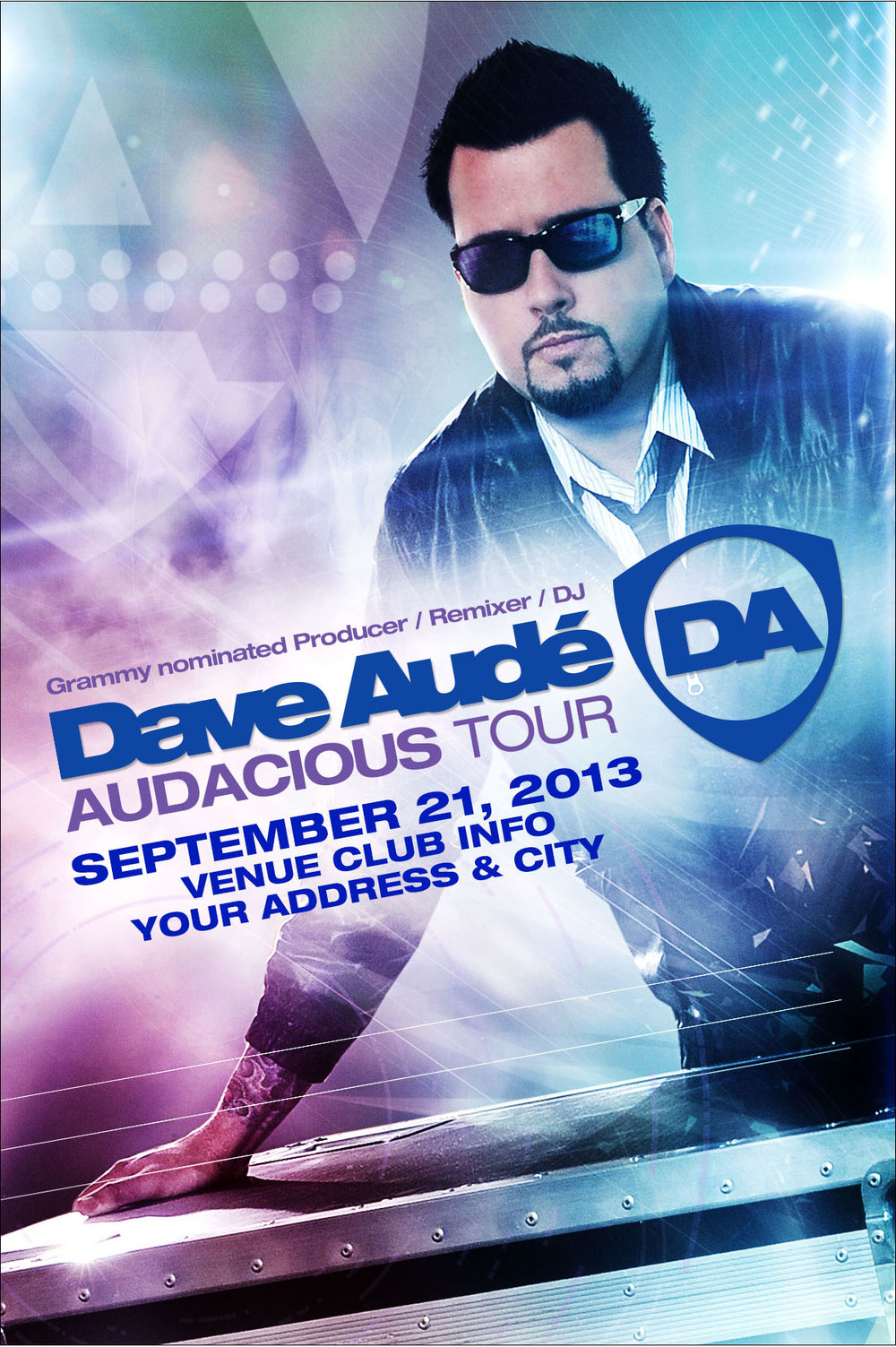 AUD_FRONT_2013FLYER_1.jpg