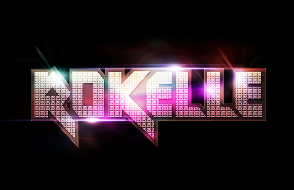 3-ROKELLE_LOGO_FINAL_RGB.jpg
