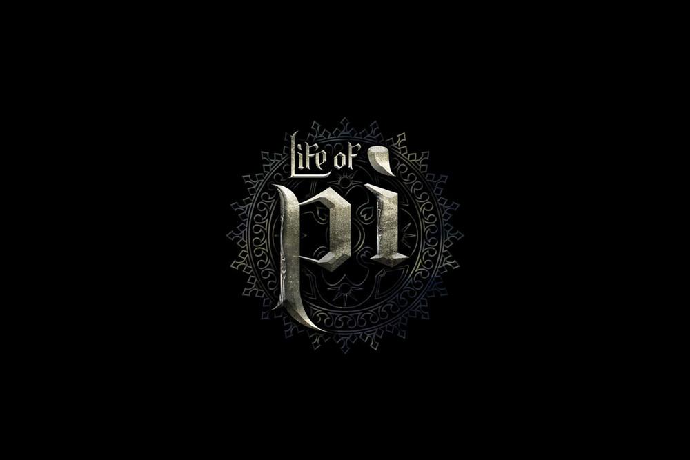 10-PI_TT2_JAG.jpg