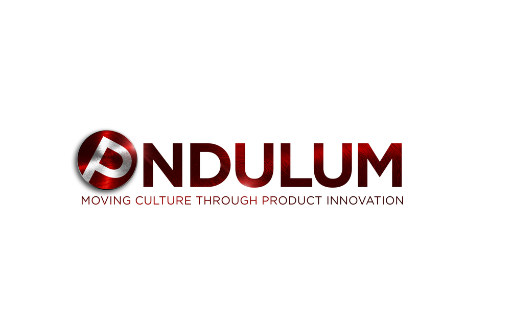 PNDULUM_LOGO_FINAL.jpg