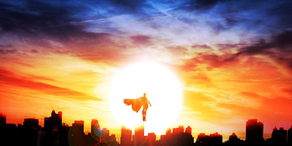 SUPERMAN_CITYSOLO.jpg