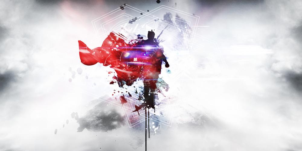 SUPERMAN_JAG_HORZ.jpg