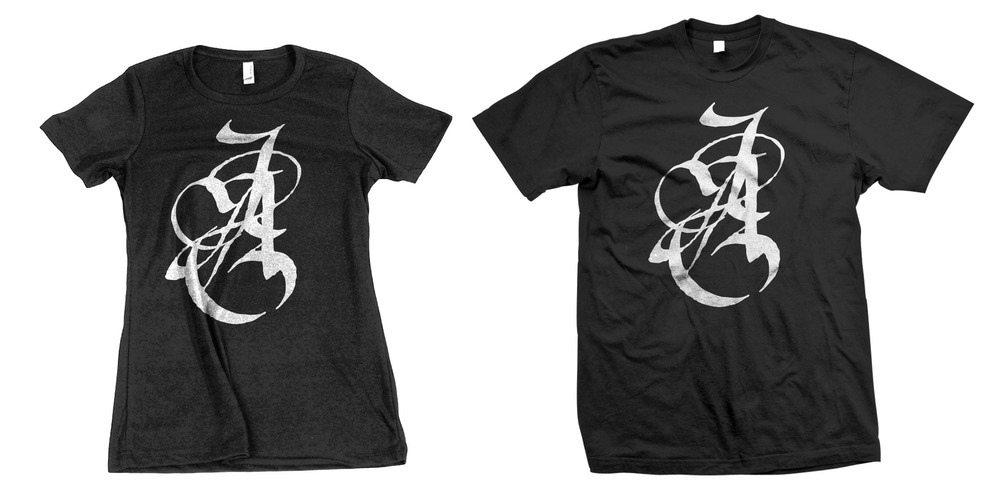 jag_SHIRTS_BOTH_calligraphy.jpg