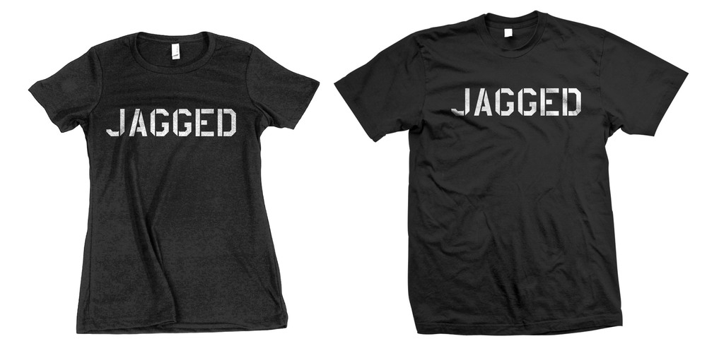 jag_SHIRTS_BOTH_JAGGED.jpg