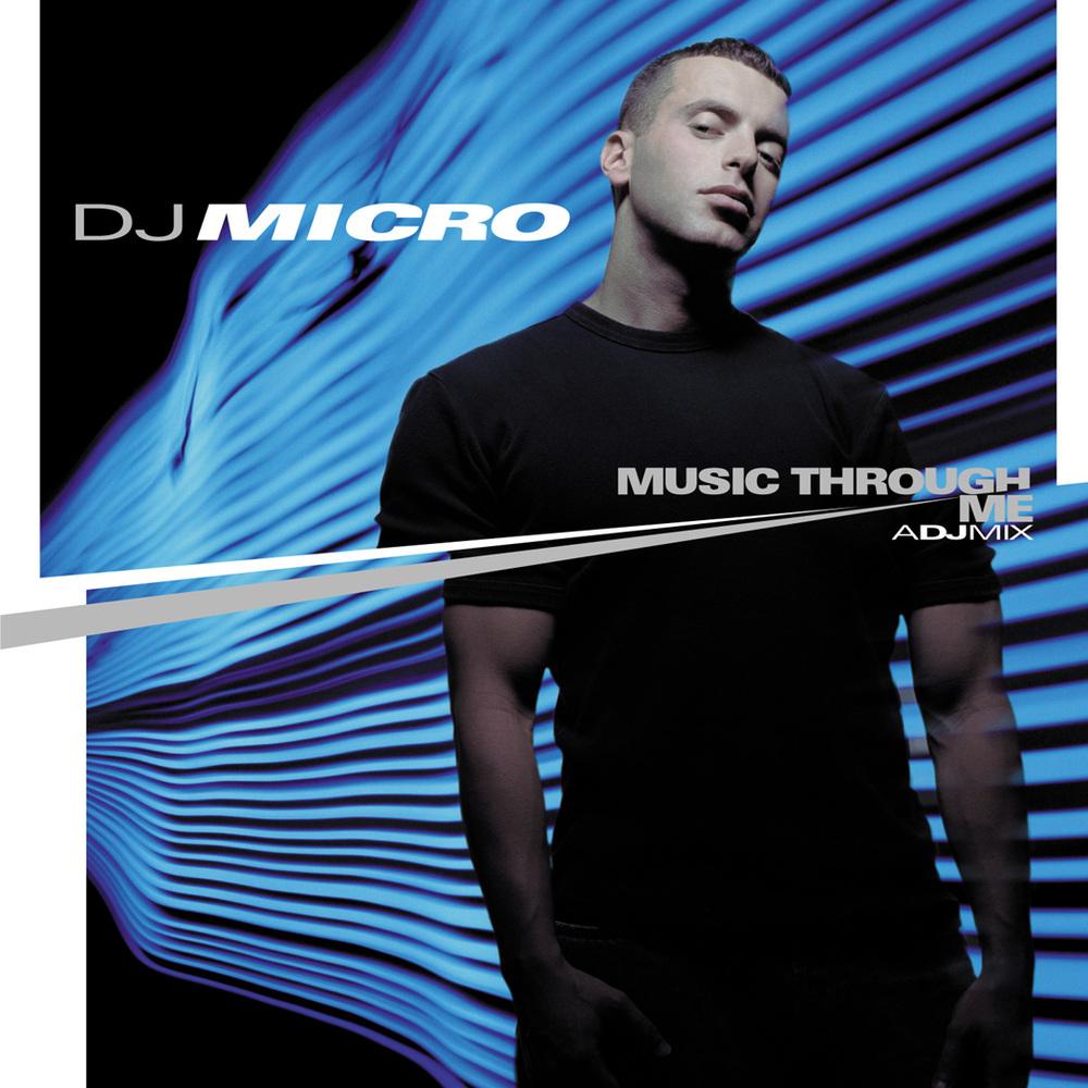 micromusic.jpg
