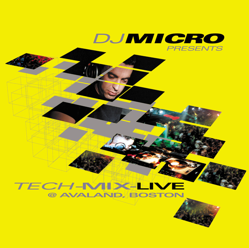microtechlive.jpg