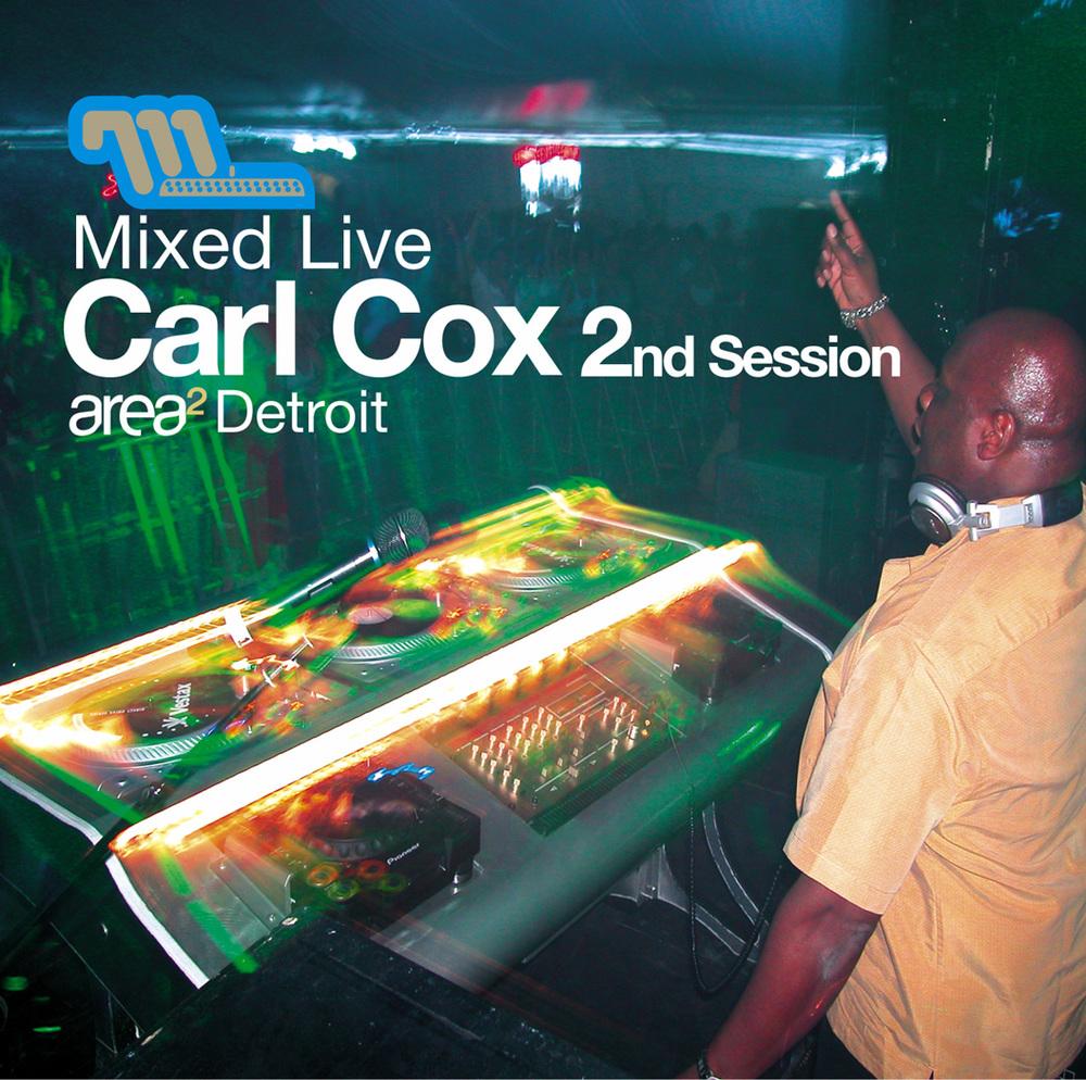 mixedlivecarlcox2.jpg