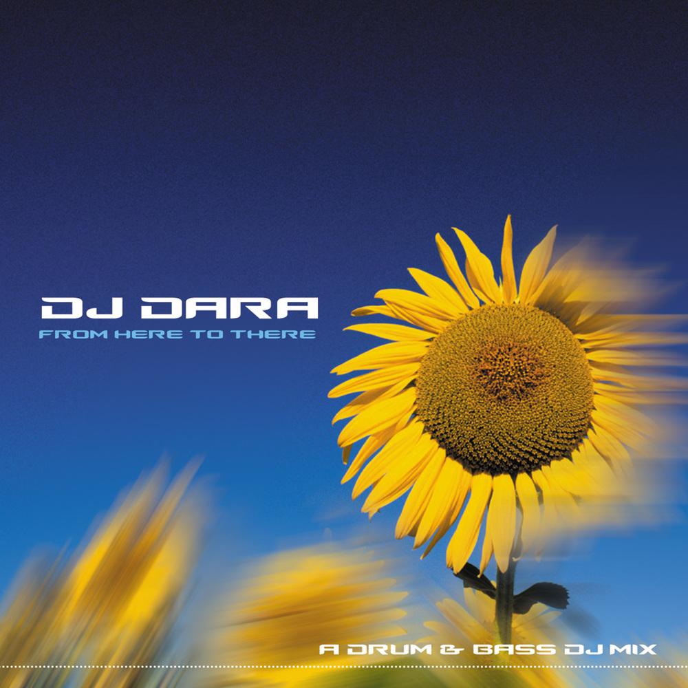 dara2.clr.jpg