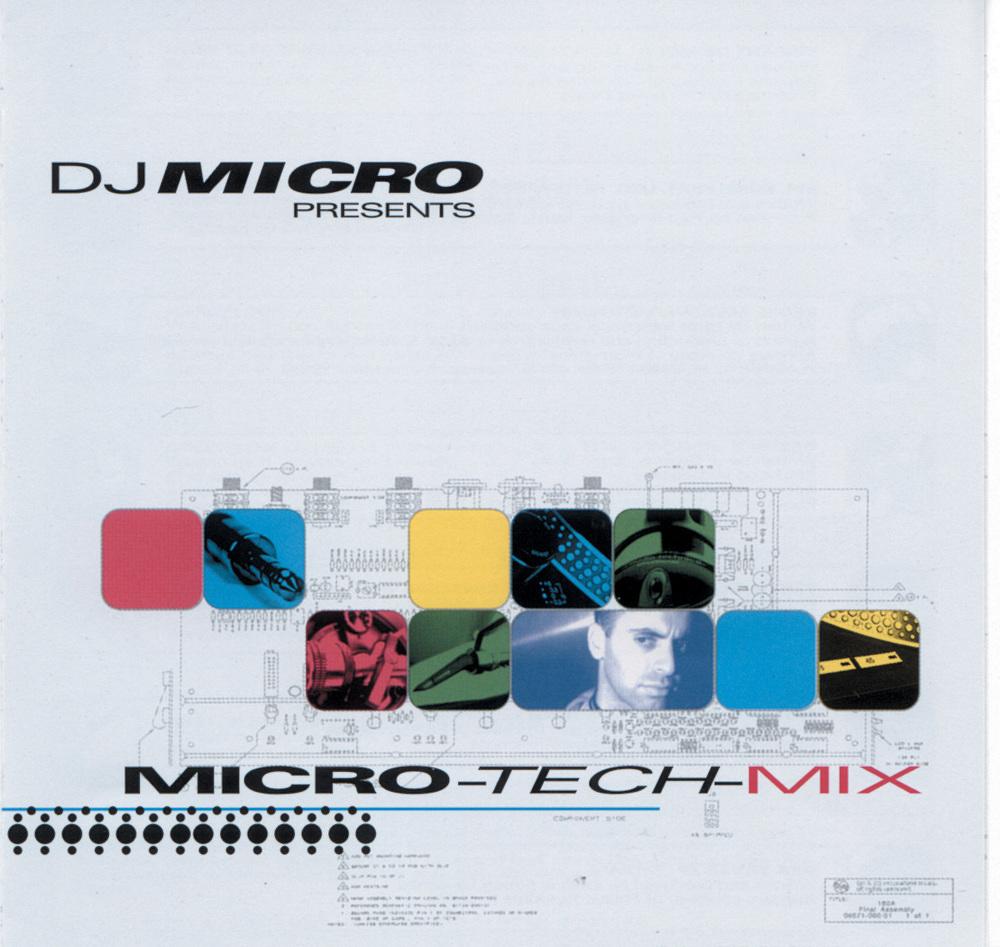 micro1mini.jpg