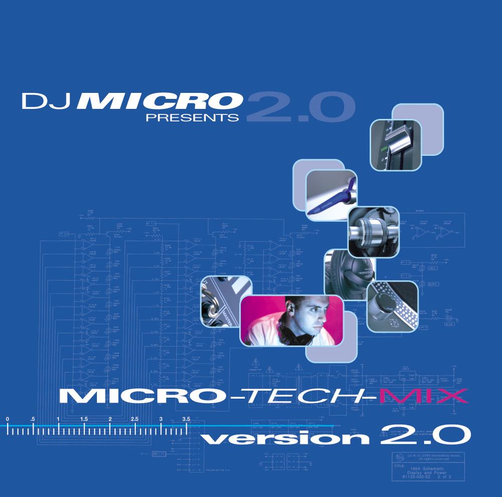 micro2.clr.jpg